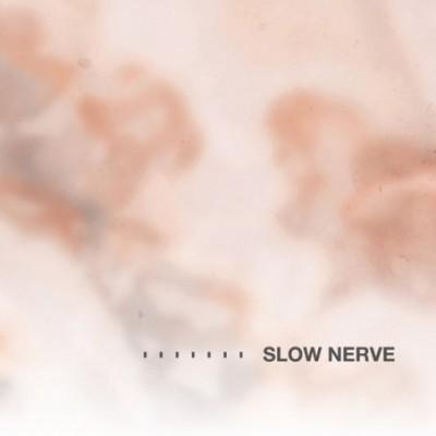 Slow Nerve