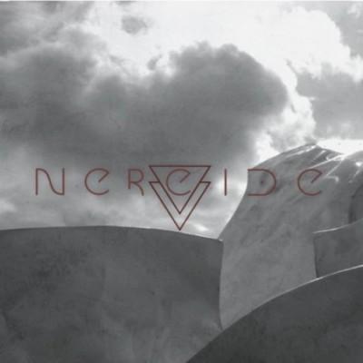 Nereide