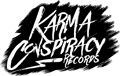 Karma Conspiracy Records