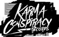 Karma Conspiracy Records