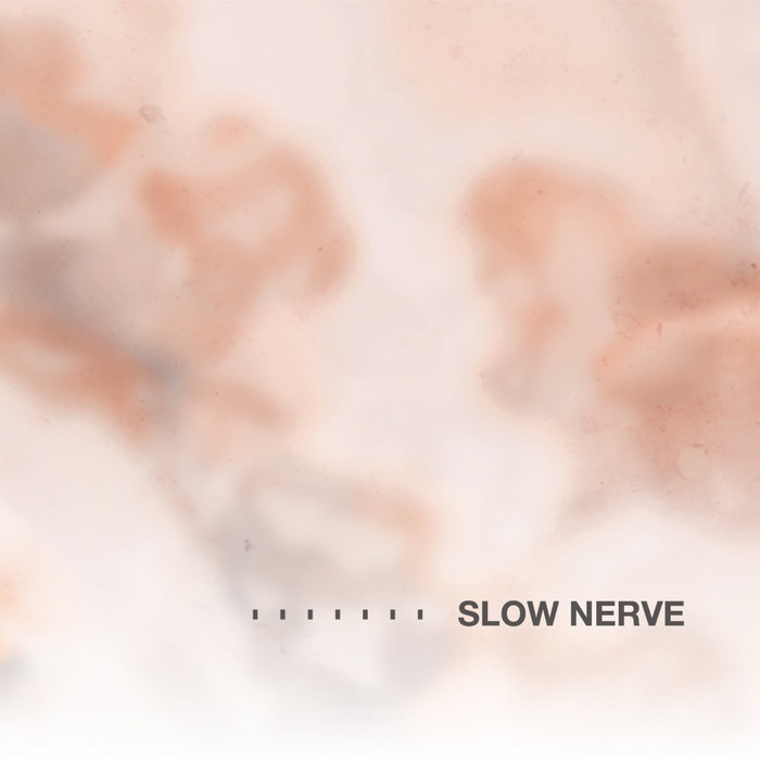 KCR 006 Slow Nerve